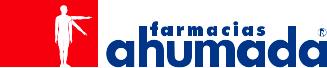 Logo Ahumada