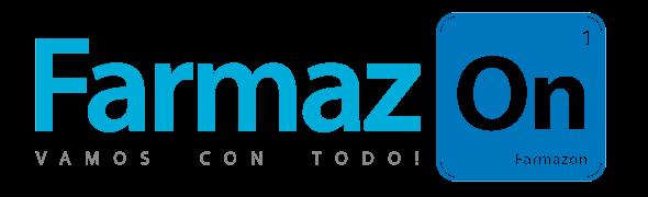 Logo Farmazon