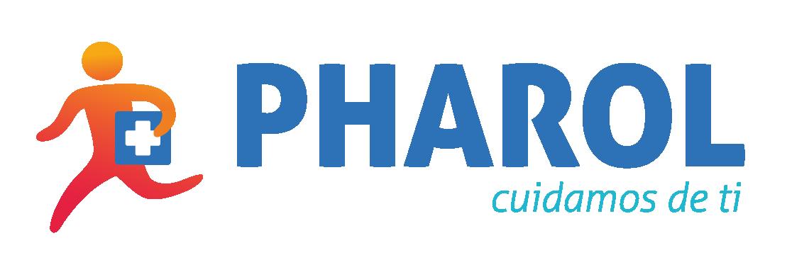 Logo Pharol